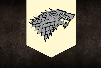Game Of Thrones Merchandise Gifts Fan Merch Emp