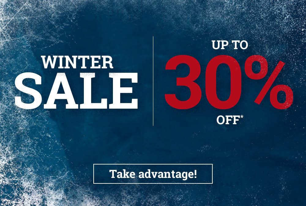 Boots günstig online kaufen   EMP Merchandise Shop