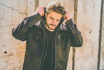 EMP | Music, Movie, TV & Gaming Merch | Alternative Clothing