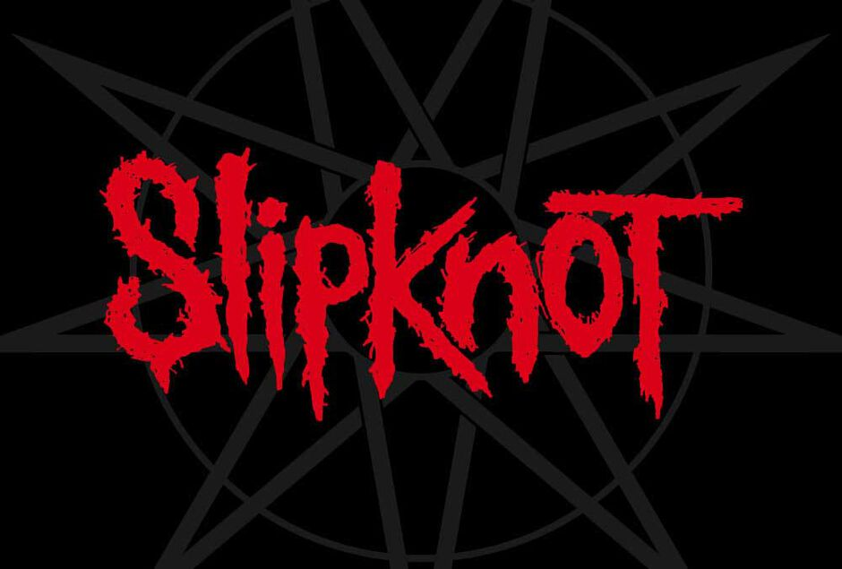Slipknot Wiki