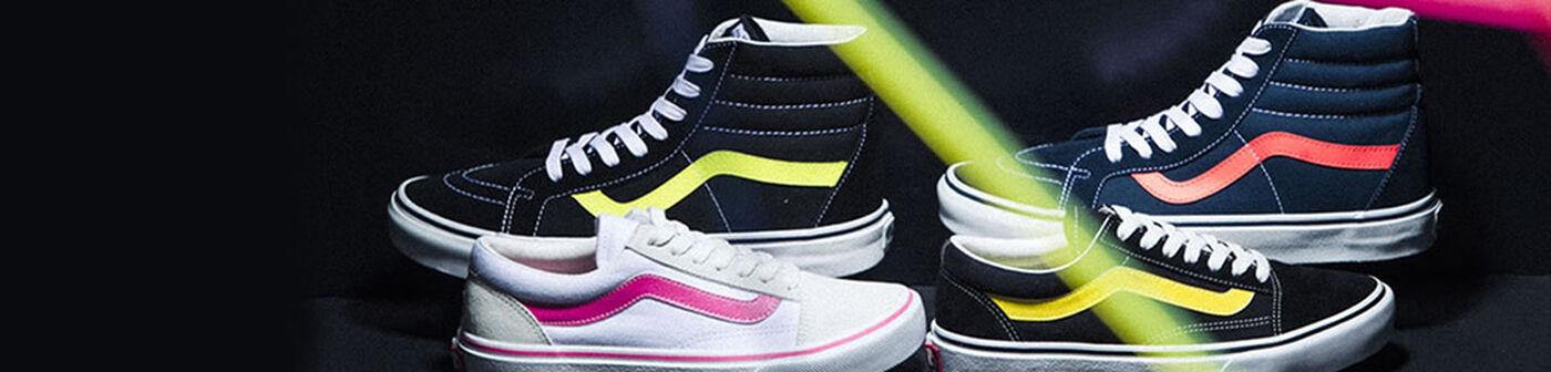 a1728fb02a1 VANS Shop | Clothing & more | Emp Brands