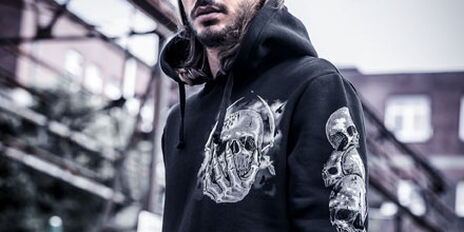 2b99bc7e71e Jackets · Jumpers   Cardigans