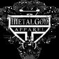 Metal God by Rob Halford