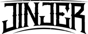 Jinjer