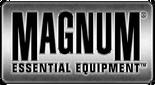 Magnum - Essential Equipment
