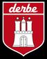 Derbe Hamburg