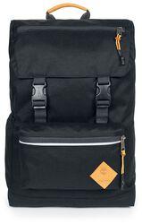 Rowlo Backpack