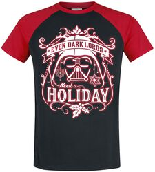 Dark Lords Holiday
