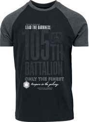 105th Battalion
