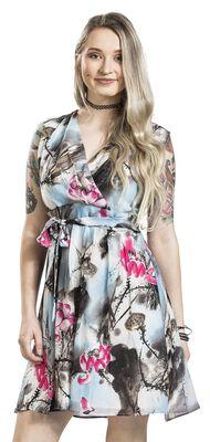 Truvy Dress
