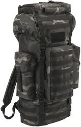 Molle Combat Backpack