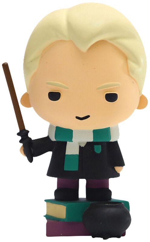 Draco Charm Figurine