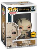 Gollum (Chase Edition Possible) Vinyl Figure 532