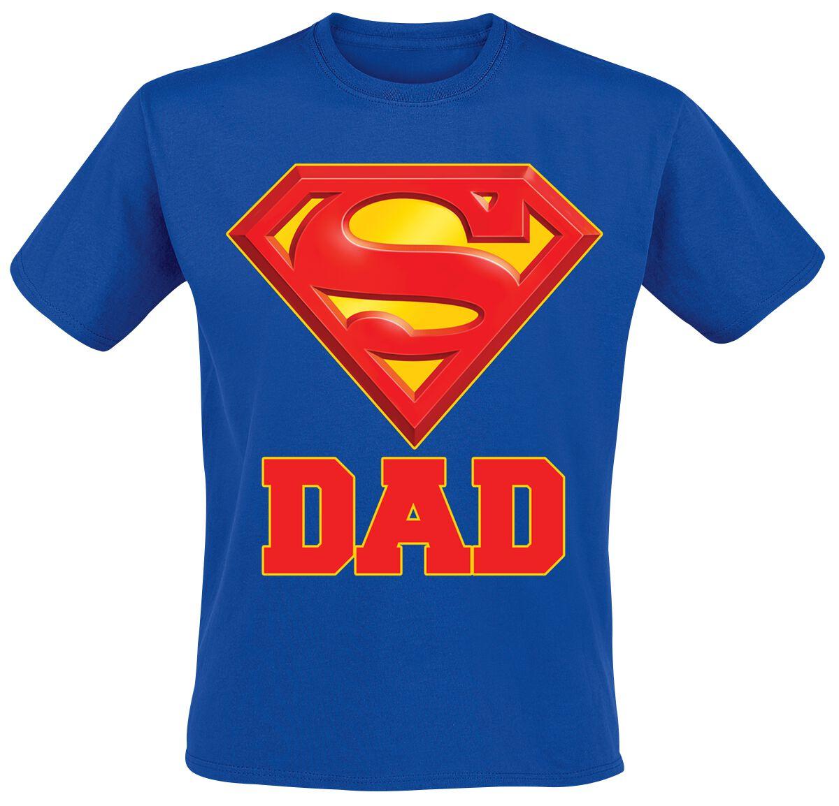 41a7231c Superman Full Sleeve T Shirt Online - DREAMWORKS