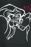 Simba & Nala - Heart
