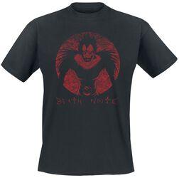 Blood of Ryuk