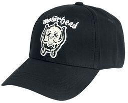 Warpig - Baseball Cap