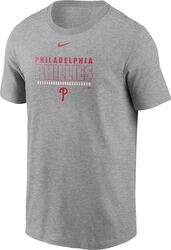 Nike - Philadelphia Phillies