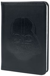 Darth Vader - A6 Pocket Premium Notebook