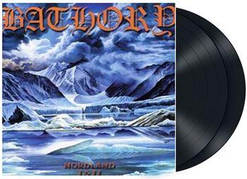 Nordland I + II