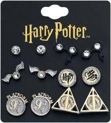 Glitter Symbols
