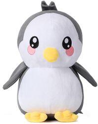 Pablo the Penguin Plushie