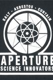 2 - Aperture Classic