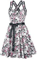 Vilma Ladies Dress