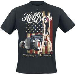 4cc4b74d15896 Biker Clothing for Men | EMP Biker Shop