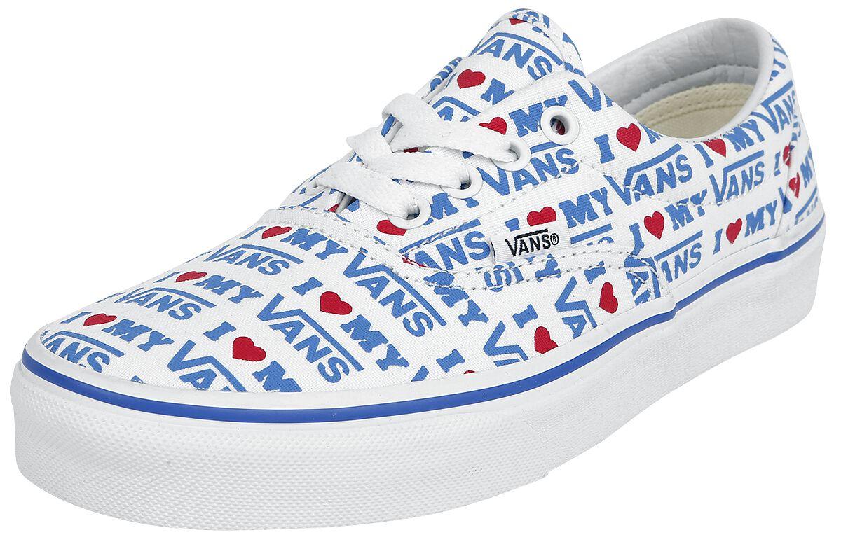 Era I Heart Vans  9083875c7