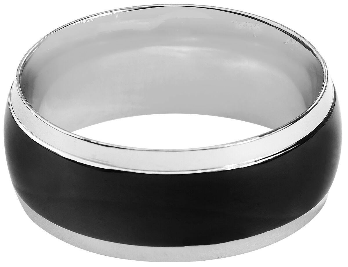 Vinyl Ring Ware