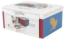 House Emblems - Gift Box