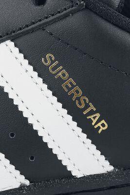 Superstar Foundation