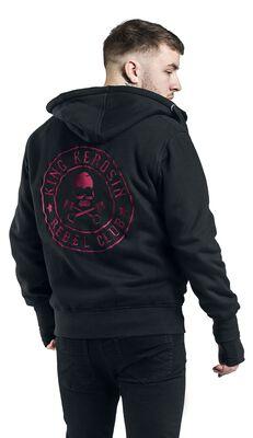 Rebel Club