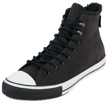 low priced 0cef9 1f1bd Chuck Taylor All Star Gore-Tex Winter Waterproof High Top