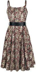 Sylvania Swing Dress