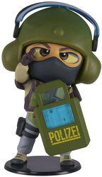 Siege - Blitz (Chibi)