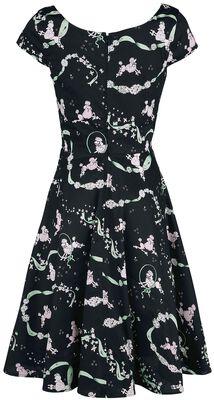 Lexie 50s Dress