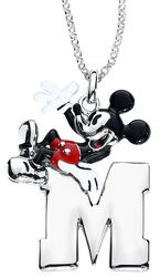 Disney by Couture Kingdom - M for Mickey