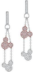 Disney by Couture Kingdom - Drop Earrings
