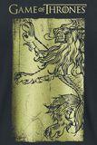 Lannister - Lion