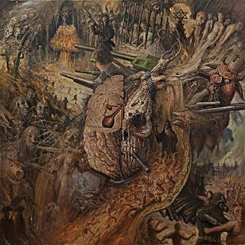 Manifest decimation