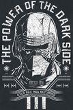 Episode 9 - The Rise of Skywalker - Return of Kylo Ren