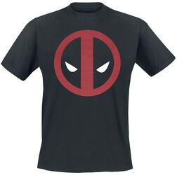 Deadpool Merchandise fd92b1ea061