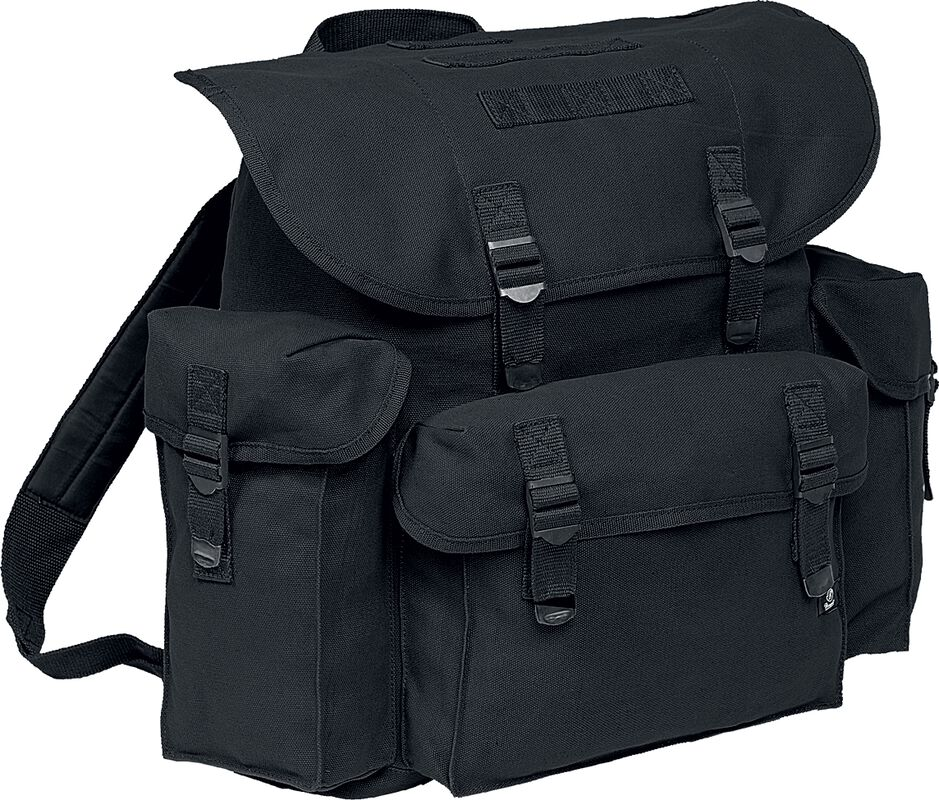BW Backpack
