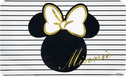 Minnie Gold