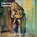 Aqualung (Steven Wilson Remix)