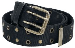 Hole studs II belt Connor