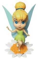 Tinkerbell (Disney Best Friends Mini Egg Attack)