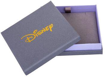 Disney by Couture Kingdom - Buzz Lightyear